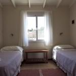 dormitorios03