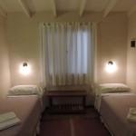 dormitorios06