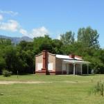 parque01-05