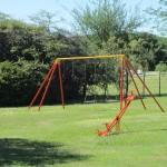 parque11