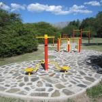 plaza-salud-02